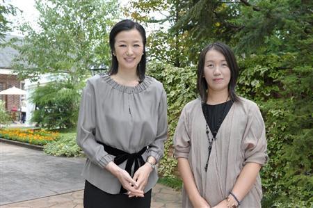 http://www.sanspo.com/geino/images/20121102/oth12110205060016-p3.jpg