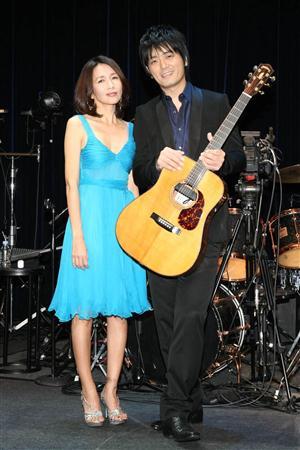 http://www.sanspo.com/geino/images/20121104/oth12110416070020-p2.jpg