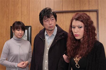 http://www.sanspo.com/geino/images/20121105/oth12110505050006-p1.jpg