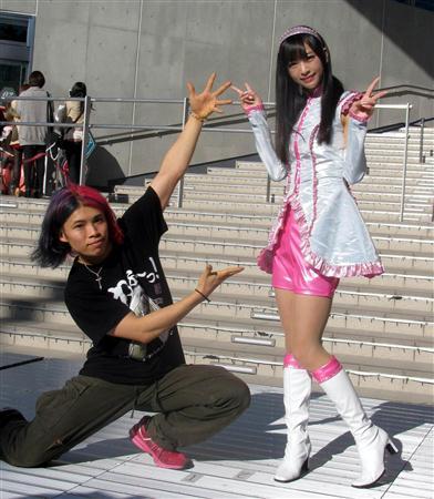 http://www.sanspo.com/geino/images/20121110/ido12111015520001-p4.jpg