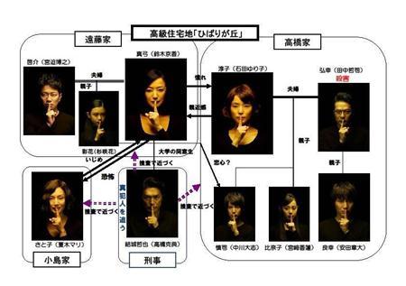 http://www.sanspo.com/geino/images/20121113/oth12111305040009-p1.jpg