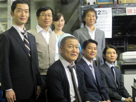 http://www.sanspo.com/geino/images/20121127/oth12112716000026-p1.jpg