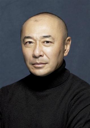 http://www.sanspo.com/geino/images/20121128/oth12112805040009-p2.jpg