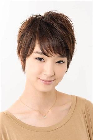 http://www.sanspo.com/geino/images/20121128/oth12112805040009-p3.jpg