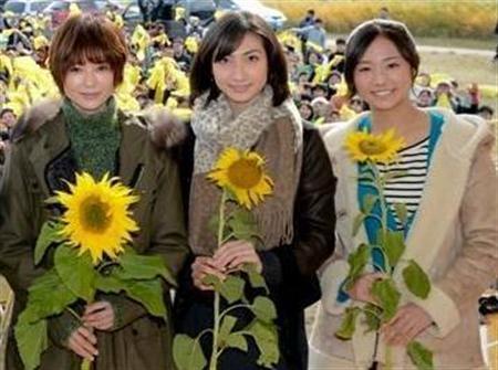 http://www.sanspo.com/geino/images/20121202/joh12120205050001-p2.jpg