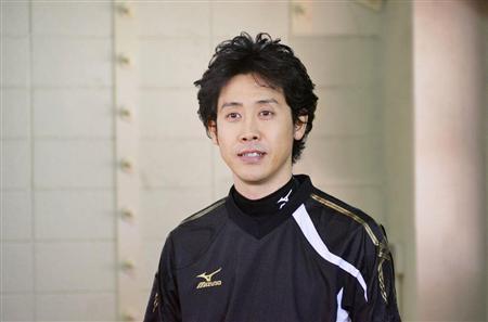 http://www.sanspo.com/geino/images/20121210/oth12121005030010-p2.jpg