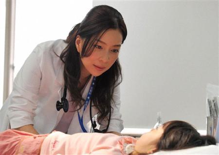 http://www.sanspo.com/geino/images/20130112/oth13011204350010-p3.jpg