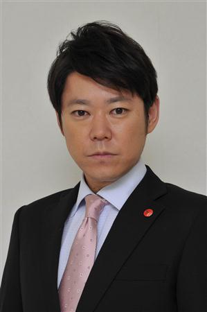 http://www.sanspo.com/geino/images/20130118/oth13011805060015-p4.jpg