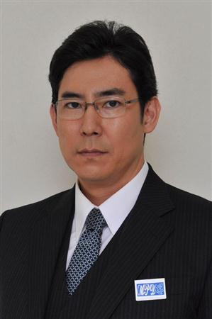 http://www.sanspo.com/geino/images/20130118/oth13011805060015-p5.jpg