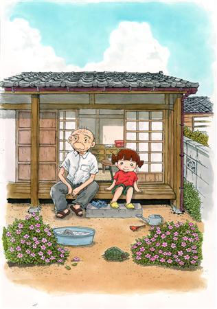 http://www.sanspo.com/geino/images/20130209/oth13020905050006-p1.jpg