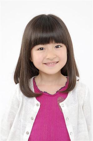 http://www.sanspo.com/geino/images/20130209/oth13020905050006-p3.jpg