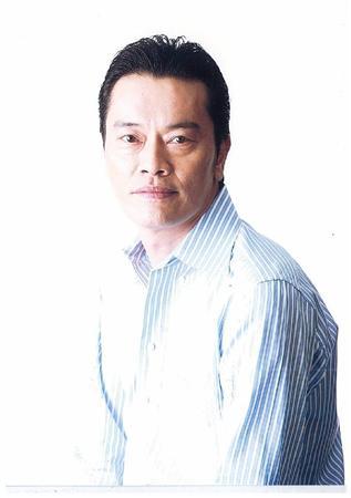 http://www.sanspo.com/geino/images/20130218/oth13021805060016-p3.jpg