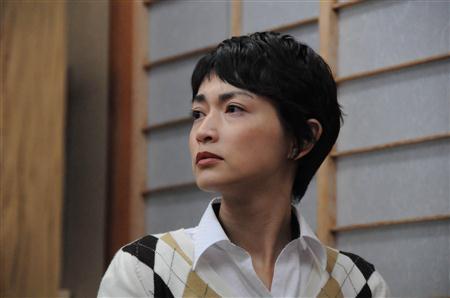 http://www.sanspo.com/geino/images/20130302/oth13030205050015-p1.jpg