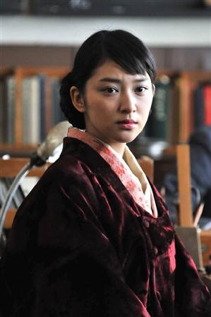 http://www.sanspo.com/geino/images/20130305/oth13030505060014-p1.jpg