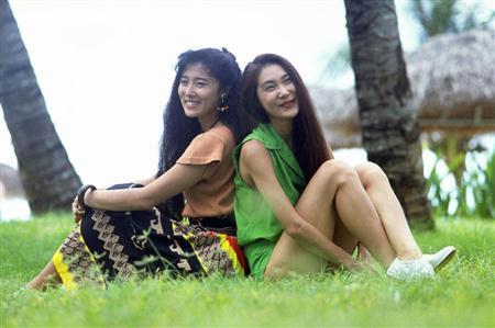 http://www.sanspo.com/geino/images/20130326/oth13032605050013-p6.jpg