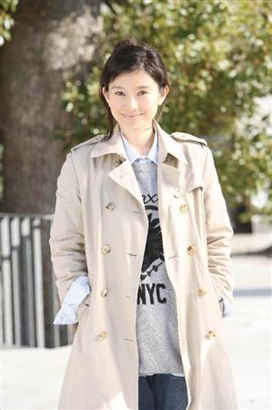 http://www.sanspo.com/geino/images/20130331/oth13033105050014-p2.jpg
