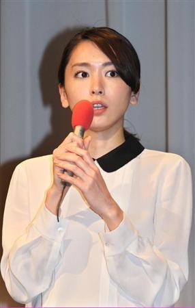 http://www.sanspo.com/geino/images/20130402/oth13040205050020-p3.jpg