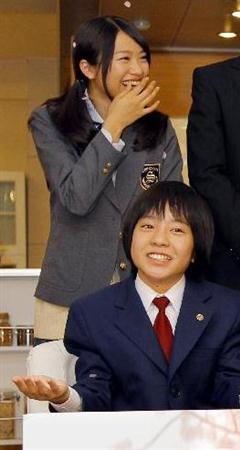 http://www.sanspo.com/geino/images/20130410/joh13041005060002-p4.jpg
