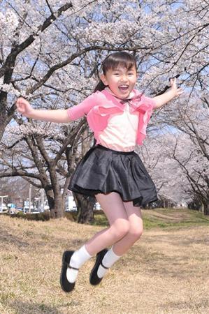 http://www.sanspo.com/geino/images/20130415/oth13041505030010-p1.jpg