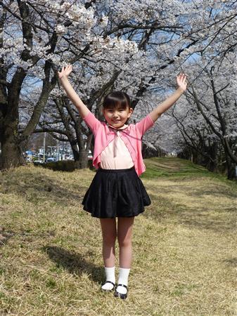 http://www.sanspo.com/geino/images/20130415/oth13041505030010-p4.jpg