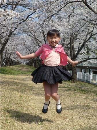 http://www.sanspo.com/geino/images/20130415/oth13041505030010-p5.jpg
