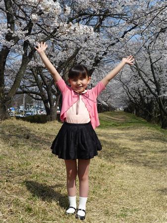 http://www.sanspo.com/geino/images/20130415/oth13041505030010-p6.jpg