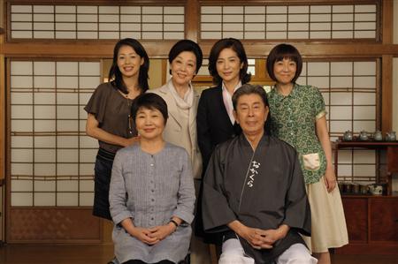 http://www.sanspo.com/geino/images/20130423/oth13042305050012-p1.jpg