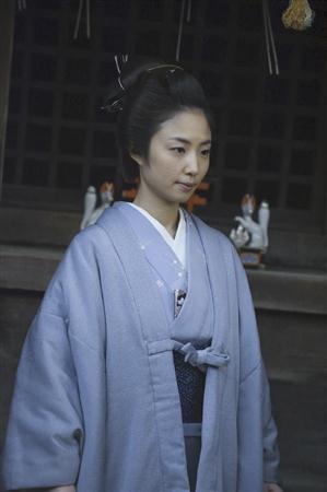 http://www.sanspo.com/geino/images/20130424/oth13042405070017-p2.jpg