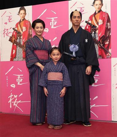 http://www.sanspo.com/geino/images/20130424/oth13042405070017-p3.jpg