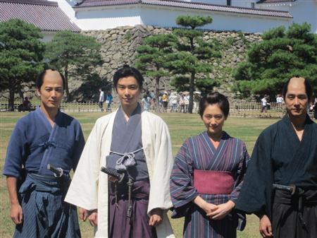 http://www.sanspo.com/geino/images/20130424/oth13042405070017-p5.jpg