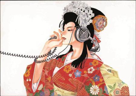 http://www.sanspo.com/geino/images/20130517/joh13051705050000-p2.jpg