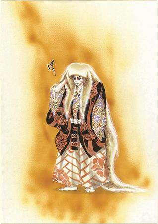 http://www.sanspo.com/geino/images/20130517/joh13051705050000-p3.jpg