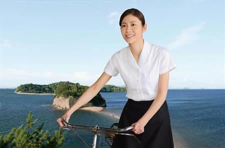 http://www.sanspo.com/geino/images/20130528/oth13052805050013-p1.jpg