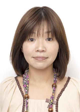 http://www.sanspo.com/geino/images/20130601/oth13060105060009-p3.jpg