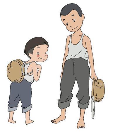 http://www.sanspo.com/geino/images/20130602/oth13060205050015-p2.jpg