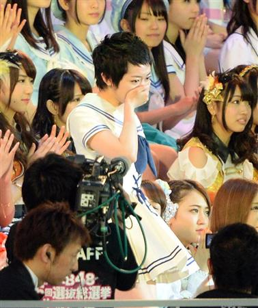 http://www.sanspo.com/geino/images/20130609/akb13060905040012-p1.jpg