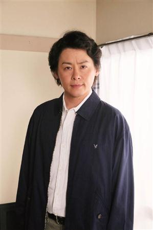 http://www.sanspo.com/geino/images/20130610/oth13061005020004-p2.jpg