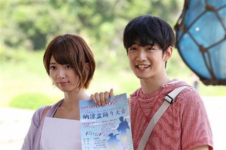 http://www.sanspo.com/geino/images/20130623/ido13062305050002-p2.jpg