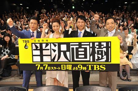 http://www.sanspo.com/geino/images/20130702/oth13070205010006-p1.jpg