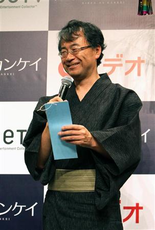 http://www.sanspo.com/geino/images/20130708/oth13070805030013-p6.jpg