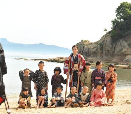http://www.sanspo.com/geino/images/20130709/oth13070905060019-p1.jpg