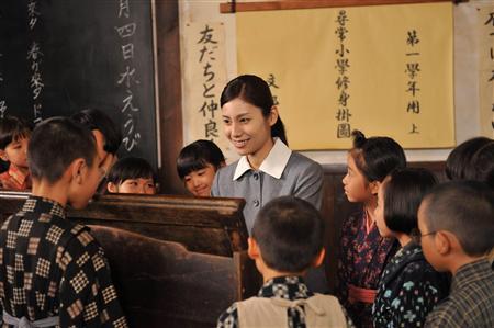 http://www.sanspo.com/geino/images/20130709/oth13070905060019-p2.jpg