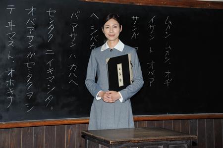 http://www.sanspo.com/geino/images/20130709/oth13070905060019-p3.jpg