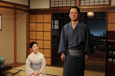 http://www.sanspo.com/geino/images/20130716/oth13071605030010-p1.jpg