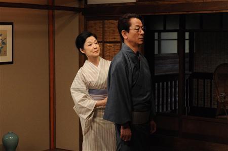 http://www.sanspo.com/geino/images/20130716/oth13071605030010-p2.jpg