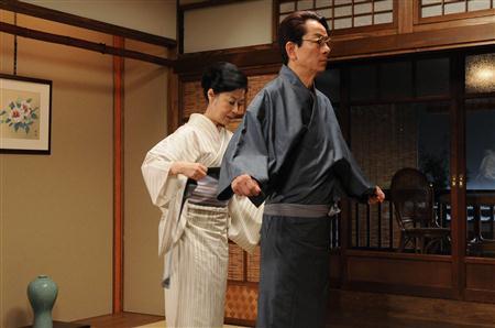 http://www.sanspo.com/geino/images/20130716/oth13071605030010-p3.jpg
