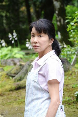 http://www.sanspo.com/geino/images/20130721/joh13072105040000-p2.jpg