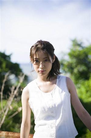 高山侑子 Part2YouTube動画>13本 ->画像>860枚