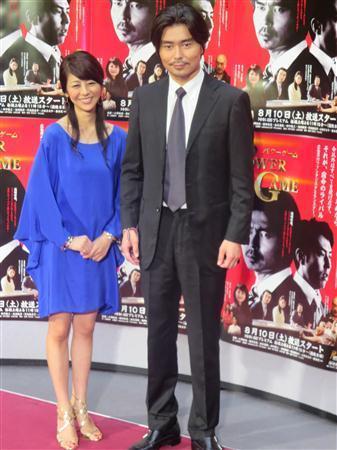 http://www.sanspo.com/geino/images/20130726/oth13072605000007-p1.jpg