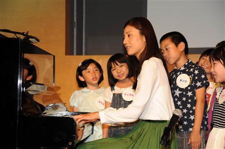http://www.sanspo.com/geino/images/20130729/oth13072905020005-p1.jpg